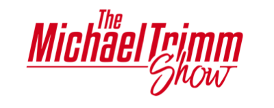 Michael Trimm Show
